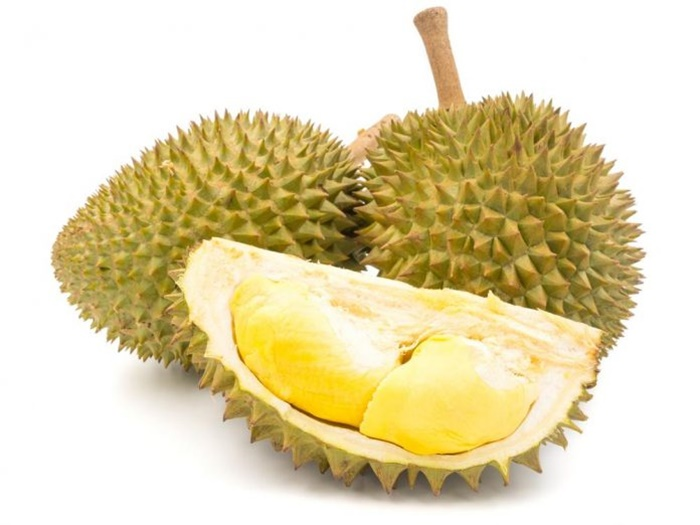 65898-durian-696x522