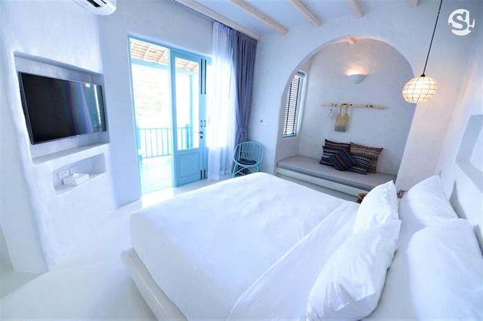 15-suite