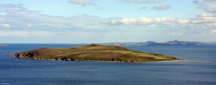large_normal_gruinard_island