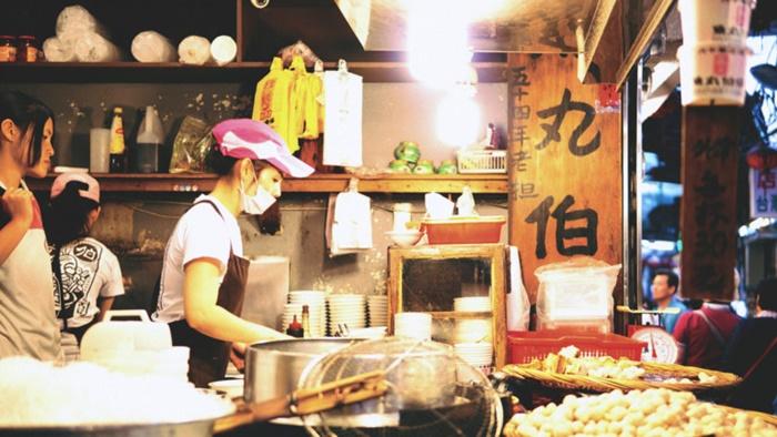 pic_1-cr.flickr-jukai-fujiki-