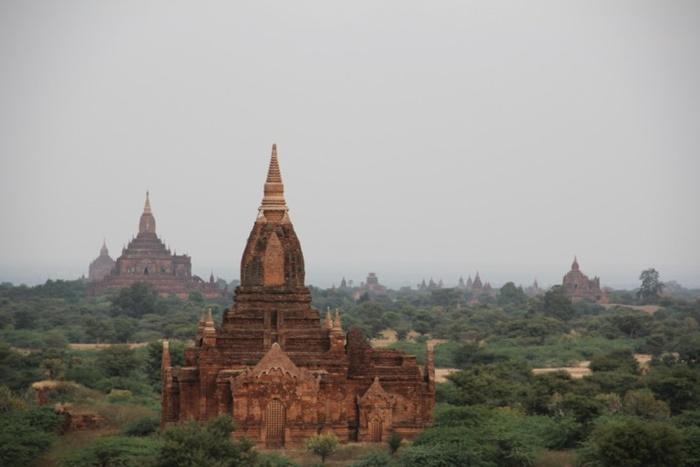 travelasia01-768x512