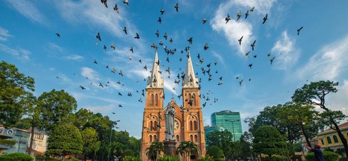 travelasia02-768x357