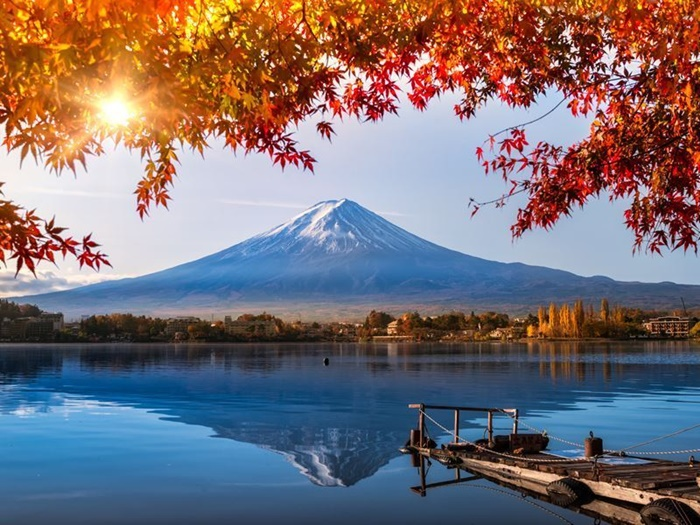 lake-kawaguchiko-autumn