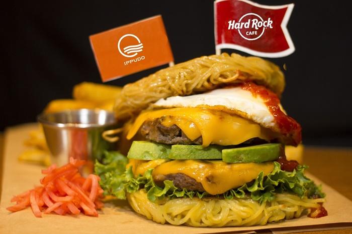 ippudo-burger