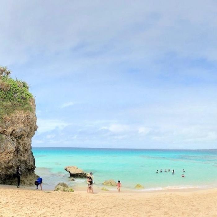 beat-beach4