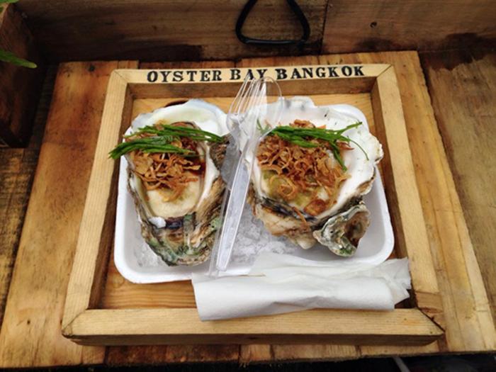 oysterbaybangkok