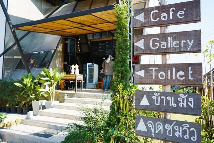 bud-cafe-1-1024x683