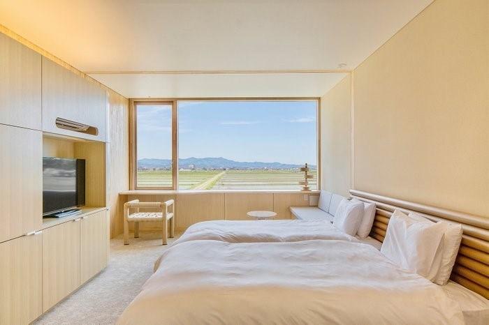 yamagata-hotel5