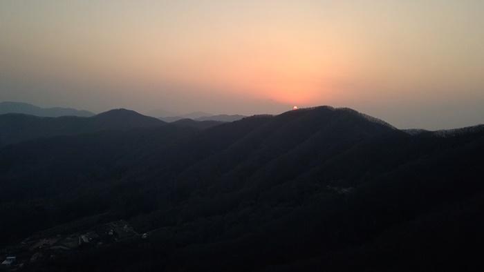 jangseonghealingforest15