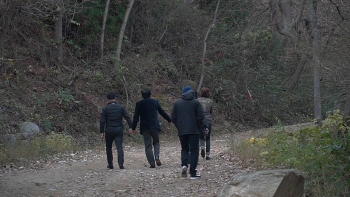 jangseonghealingforest2