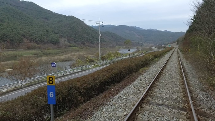 seomjingangtrainvillage1