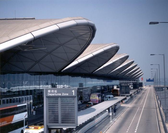 hongkong-airport-696x553