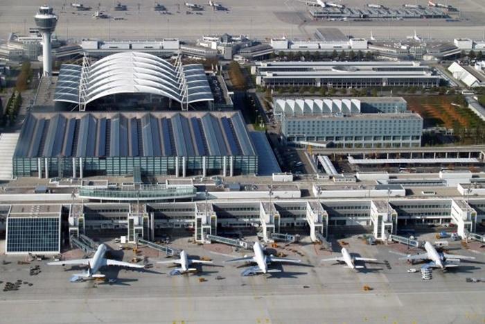 munich-airport-630x420