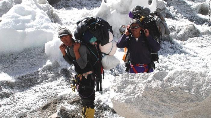 151110132902-sherpas-xtreme-e