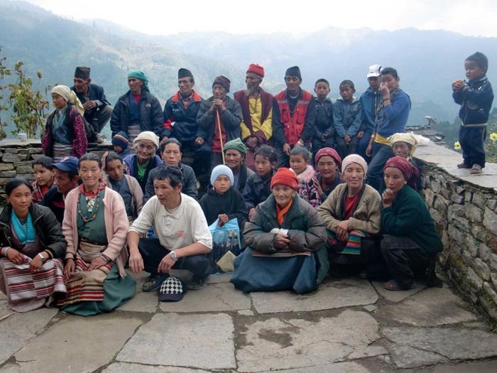 nepal-trust-2
