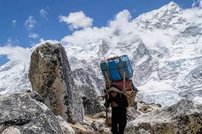 sherpa-describe-why-they-retu