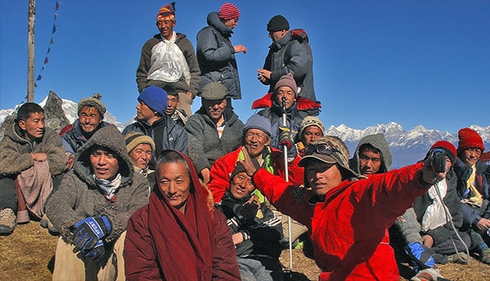 sherpas-group