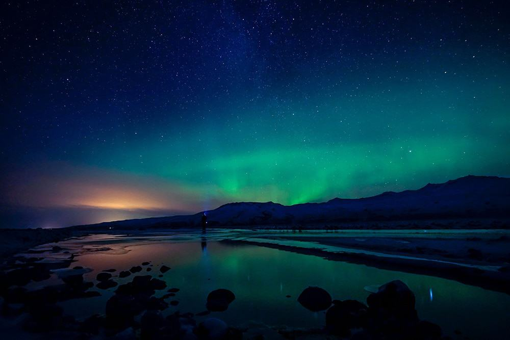 northern-lights-iceland-most-