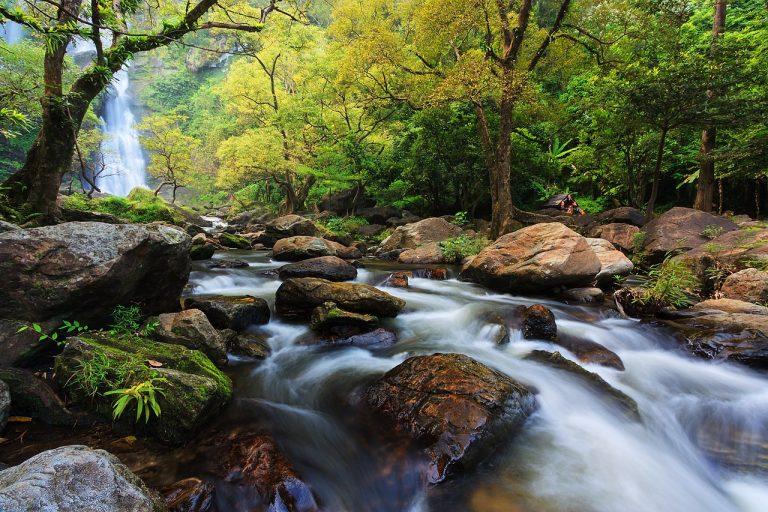 7-klonglan_waterfall-768x512