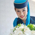 Middleeastcabincrew