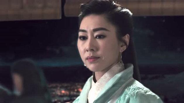 Highlight EP1 กงซุนเช่อปะทะฝีปากกับลูกสาวพ่อค้าแห่งเกาชาง | เปาบุ้นจิ้น