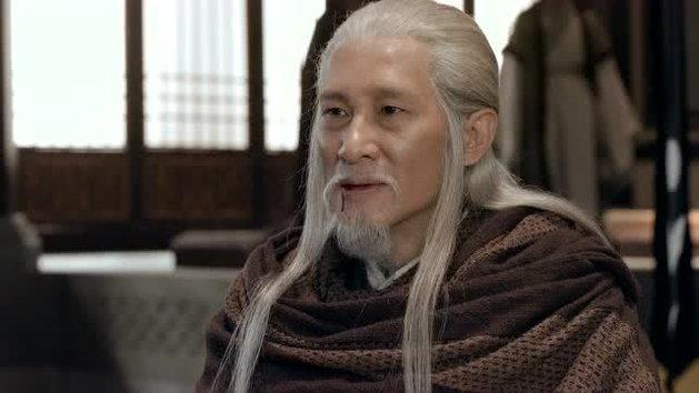 Highlight EP5 วันนี้ข้าต้องพาซังซังหนีไปให้ได้ | สยบฟ้าพิชิตปฐพี ภาค2 (พากย์ไทย)