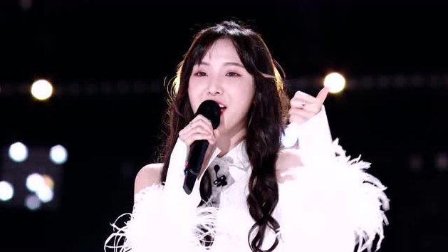 "Highlight EP1: เนเน่""Best part""| CHUANG 2020"