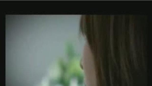 MV เพลง อยากอยู่กับเธอทั้งคืน : เบน ชลาทิศ