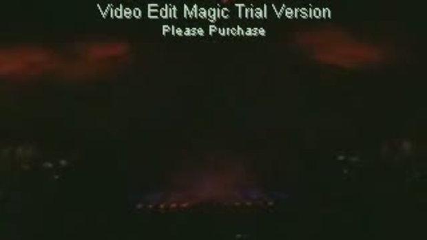 Arashi Summer Tour 2007 Final Time - 6