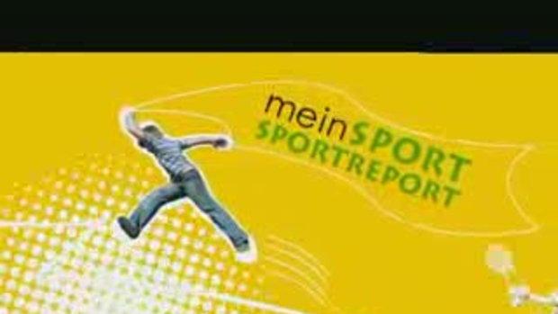 Juniorcup 2008