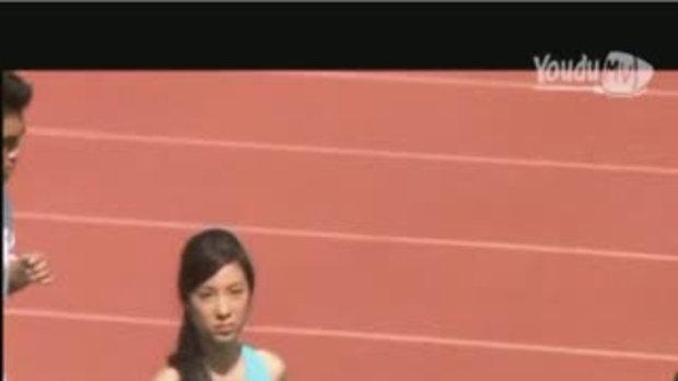 MV เพลงฉันยังดีไม่พอหรือเธอไม่พอสักที : Am Fine