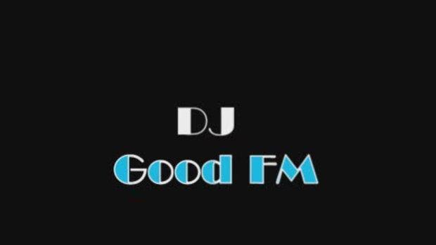 Good FM เปิดตัวดีเจ