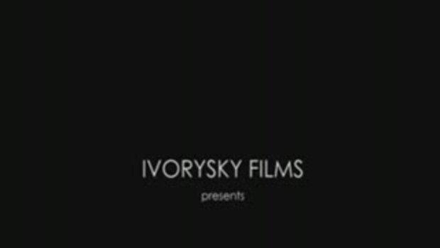 MV เท่ากับที่เดิม - Yokee Playboy