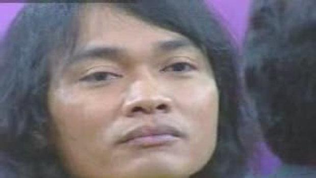 จา พนม ส่งทนายความเจรจากับ เสี่ยเจียง