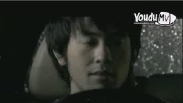 MV เสียงหัวใจวันไร้เธอ : ปาน ธนพร