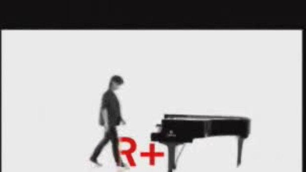 ตัวอย่าง MV มั้ง ของโต๋