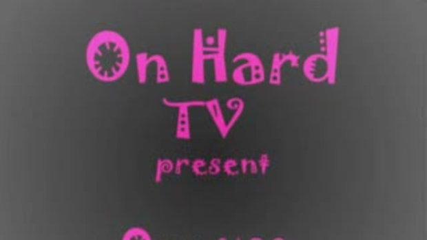 onhard-หนึ่งนคร
