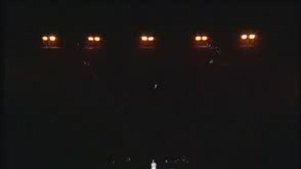 คิ้มไรเดอร์ ปะทะ เอ็กซ์เมน1-07