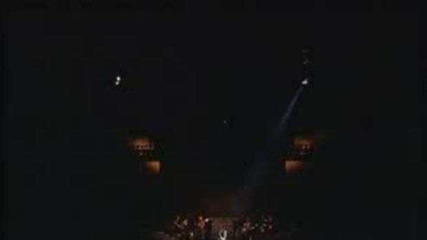 คิ้มไรเดอร์ ปะทะ เอ็กซ์เมน (โก๊ะตี๋) 2-09