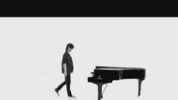 MV เพลงมั้ง : โต๋