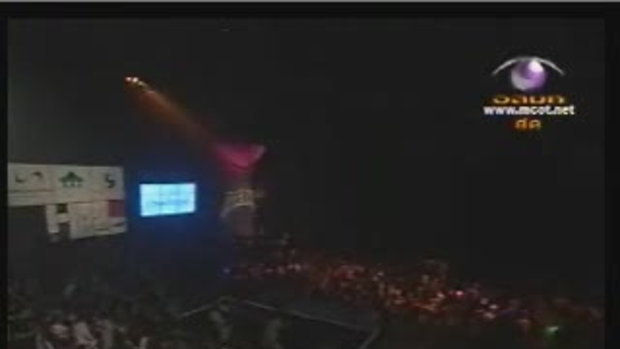 Superstarที่สุดเเห่งดาว : โจทย์ก๊อปปี้โชว์4