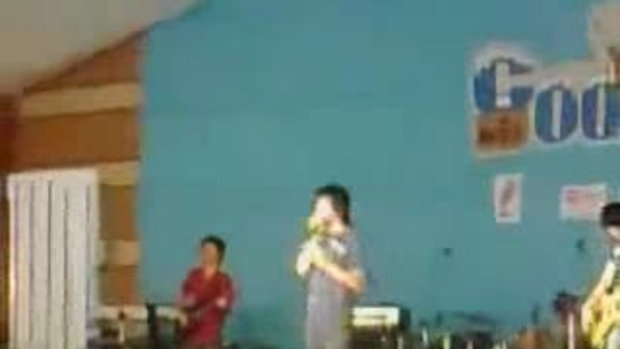 BU.Band2008(2)