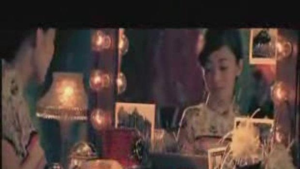 Jay Chow - Faraway