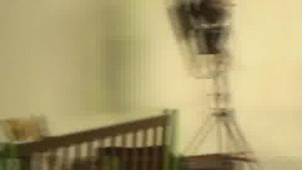 เบื้องหลัง MV เพลงของเรา