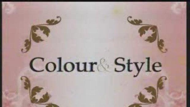 Colour & Style: Slacks(best and bad)