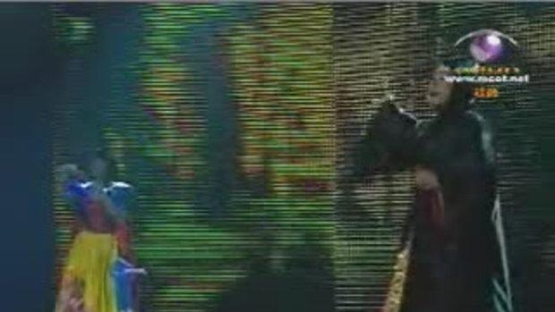 Superstarที่สุดเเห่งดาว : โจทย์ละครเวที 2