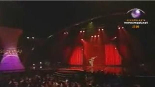 Superstarที่สุดเเห่งดาว : โจทย์ละครเวที 4