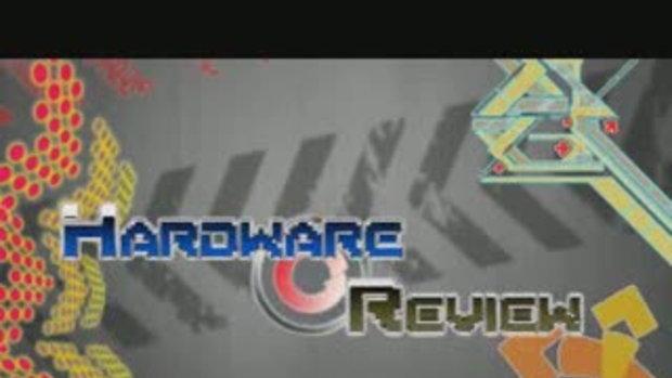 รีวิว EVGA GeForce 9800GT