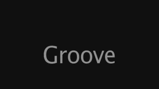 Groove My Dog Concert