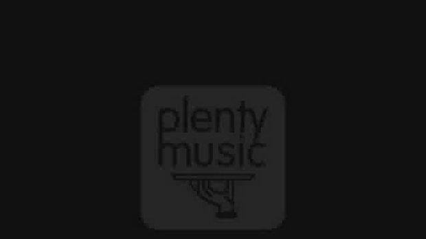 Yokee Playboy โยคี เพลย์บอย อัลบั้มใหม่ Telephathy